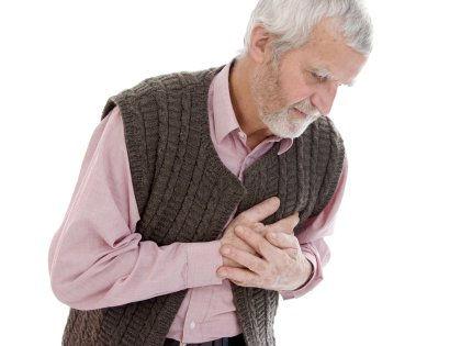 Больное сердце после инфаркта можно вылечить с помощью лимфатических сосудов // Global Look Press