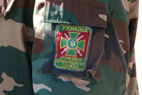 Люди вынуждены идти до России пешком // Russian Look
