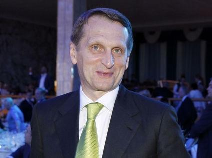 Всего в Хельсинки не смогут попасть шесть членов российской делегации // Russian Look