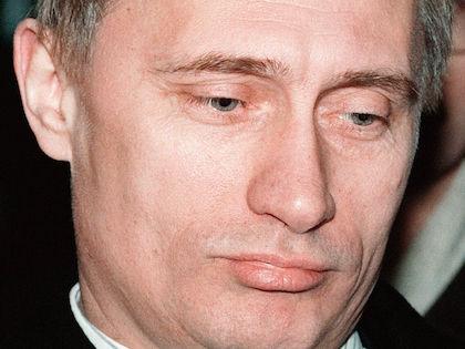 Дмитрий Песков не подтвердил и не опроверг информацию о рассказе Путина //  Russian Look