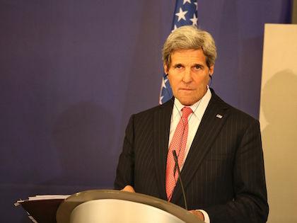 США свернут санкции, если РФ выполнит Минские соглашения //  Russian Look