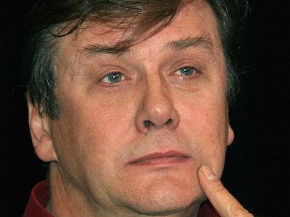 Александр Блок умер в субботу, 18 апреля, в Санкт-Петербурге //  Russian Look