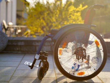 Лекарства, способные помочь жертвам рассеянного склероза, уже созданы // Global Look Press