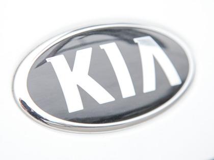 Переход на местную сборку позволит KIA уменьшить убытки из-за колебаний валют, а также сдержать рост цен на автомобили на фоне сильно сократившегося рынка // Jaap Arriens / Global Look Press