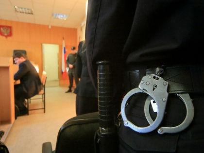 Мальчику грозит до 10 лет лишения свободы // Zamir Usmanov / Global Look Press