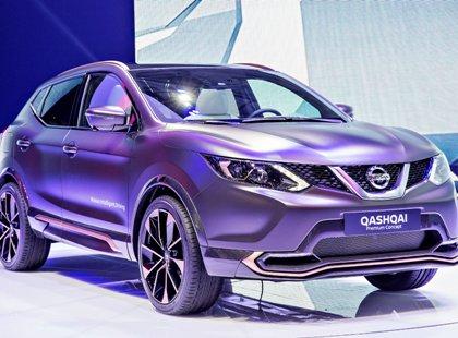 Массовый отзыв коснется автомобилей, выпущенных с 23 сентября 2013 года по 26 мая 2016-го // Josef Horazny / Global Look Press