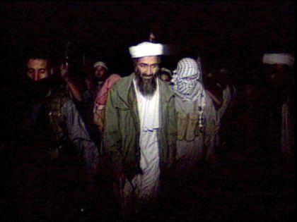 Аль-Либи организовал нападения на посольства США в 1998 году // Global Look Press