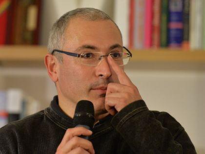 Угрозу Кадырова сравнили с террористическим актом // Global Look Press