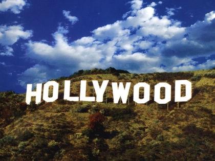 Топ-10 сериалов по версии Гильдии сценаристов Голливуда // архив