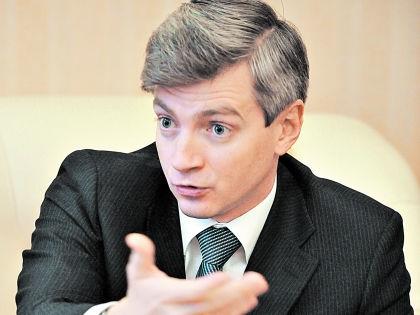 """Александр Кибовский // РИА """"Новости"""""""