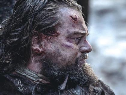 Получит ли Леонардо Ди Каприо «Оскар» за роль в фильме «Выживший» // kinopoisk.ru