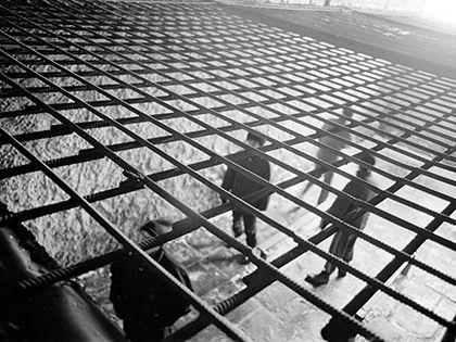 Мораторий на смертную казнь был введён в России в 1997 году // Александр Щемляев / Russian Look