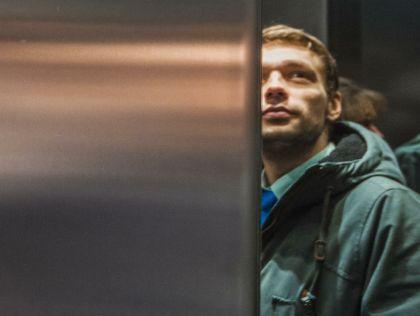 Новый лифт – удовольствие недешевое // Константин Кокошкин / Global Look Press