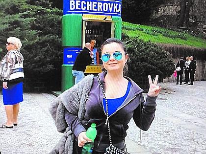 Наташа Королева // instagram.com