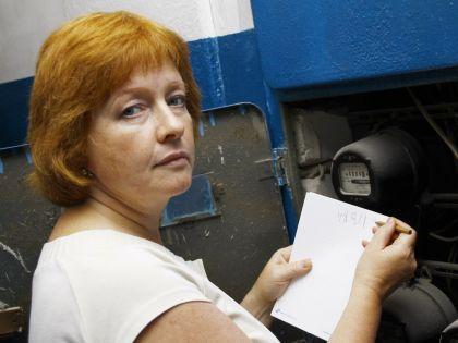 Споры по оплате ЖКХ между экс-супругами часто приводят к замораживанию оплаты со всех сторон //  Russian Look