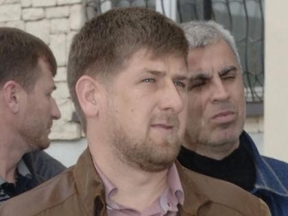 Прекращение дела в отношении ставропольских полицейских вызвало недоумение у Рамзана Кадырова // Russian Look