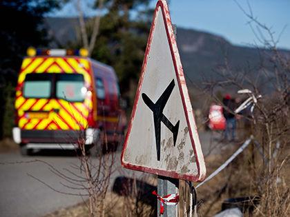 До самого момента трагедии второй пилот не выказывал признаков беспокойства и молчал // Даниель Карманн / Global Look Press