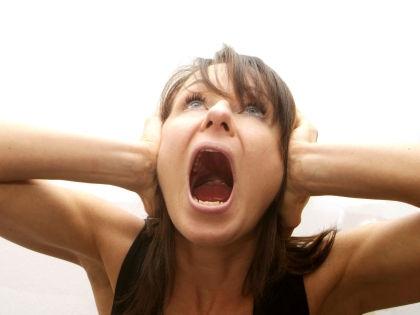 Согласно новому закону, шумный ремонт в жилых домах можно делать только в определенное время // Global Look Press