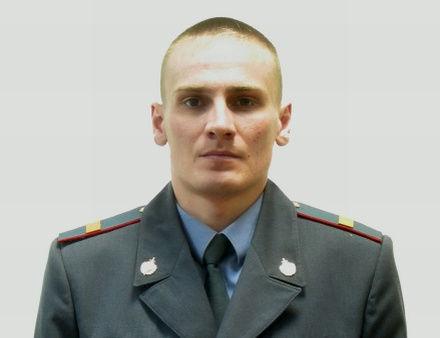 petrovka38.ru