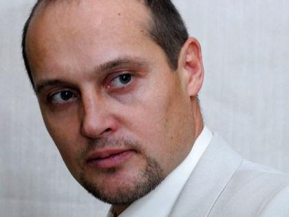 Вячеслав Кулаков мечтает построить большой дом для своей семьи // из личного архива Вячеслава Кулакова