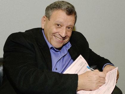 В настоящее время Борис Грачевский находится в командировке //  Анатолий Ломохов / Russian Look