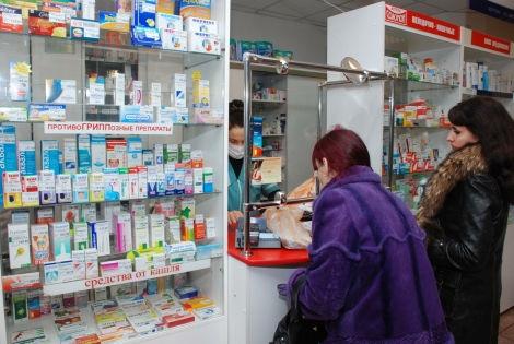 23 января в России вступил в силу закон, предполагающий уголовное наказание за ввоз в страну незарегистрированных лекарств // Russian Look