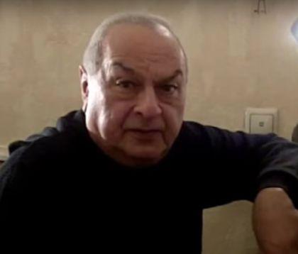 Оганезов // YouTube