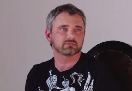Суд не нашел оснований для ареста Лошагина // Кадр YouTube