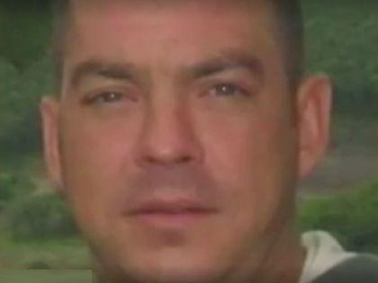Михаил Широкопояс // Кадр Первого канала