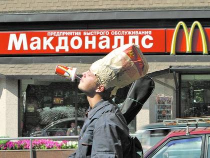 Борис Кремер