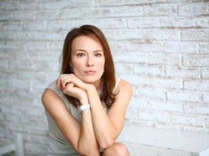 Екатерина Маликова // kinopoisk.ru