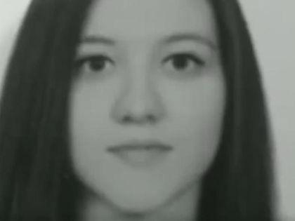 Мариам Исмаилова пропала 12 июня // Кадр: Youtube