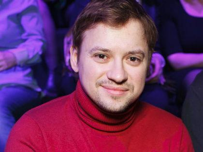 Андрей Гайдулян // Стоп-кадр YouTube