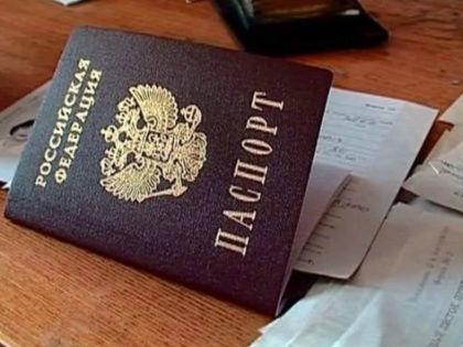 Нужен ли военный билет для временной регистрации оформление временной регистрации сергиев посад