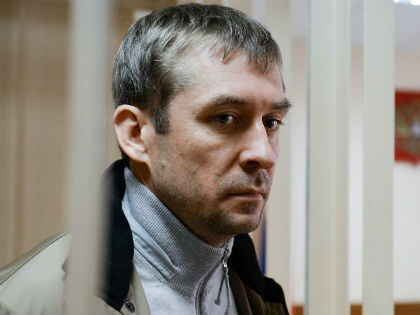 Дмитрий Захарченко // Стоп-кадр YouTube