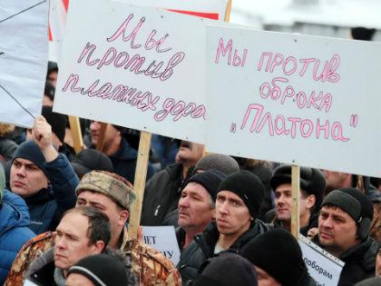 «Мы протестовали, протестуем и будем протестовать...» // Стоп-кадр YouTube