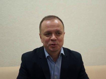 Иван Павлов // Стоп-кадр YouTube