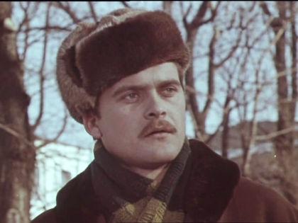 Иван Миколайчук // kino-teatr.ru