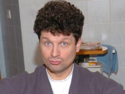 Сергей Минаев // Анатолий Ломохов