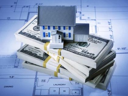 При правильном подходе к продаже квартиры шансы на ее реализацию существенно возрастают // архив редакции