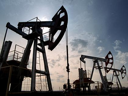 Министр природы РФ заявил, что через 28 лет в России не будет нефти // Валерий Лукьянов / Global Look Press