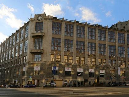 В Минкомсвязи задумали взять под полный контроль Координационный центр (КЦ) национального домена сети интернет // minsvyaz.ru