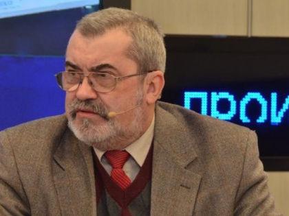 Денис Никифоров //