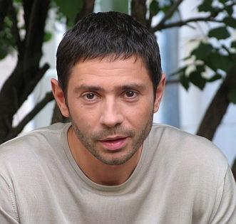 Юрий Николаев //