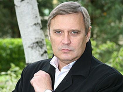 Михаил Касьянов // kasyanov.ru