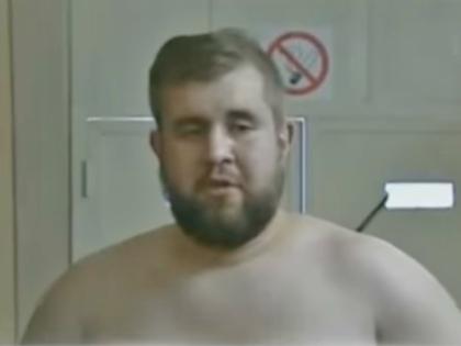 Дмитрий Орлов // Стоп-кадр YouTube