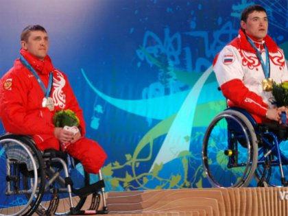 Абсолютному большинству инвалидов паралимпийское движение, равно как скандал вокруг паралимпийской сборной России, интересны примерно как изменение внутреннего валового продукта Аргентины // paralymp.ru