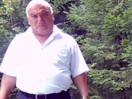 Арам Петросян // Кадр YouTube