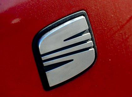 Новый e-Mii получил точно такую же техническую начинку, как и Volkswagen e-up! // Peter Steffen / Global Look Press