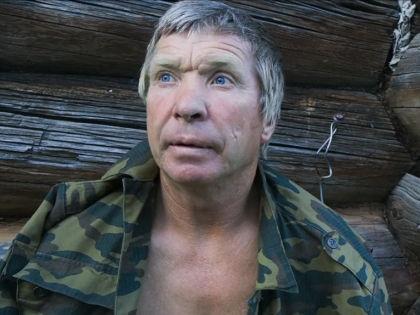 Алексей Тряпицын // Кадр YouTube